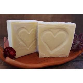 AFS_Soaptivist dish soap